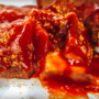 We Ate All The Vegan Currywurst In Berlin So You Don't Have To
